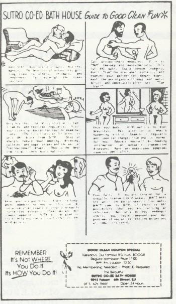 san fran bath house ad